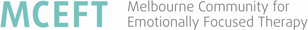 Jim Furrow | EFT Interventions 1 - Melbourne EFT