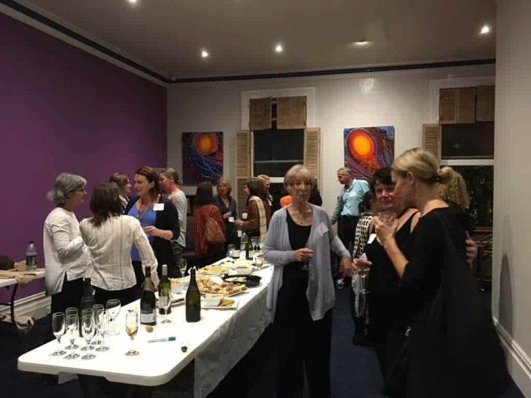 Gallery 2 - Melbourne EFT