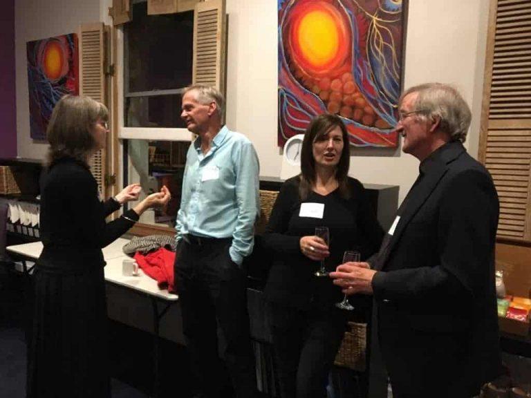 Gallery 5 - Melbourne EFT