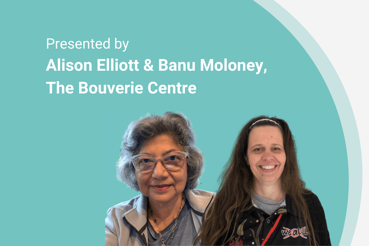 Creating Cultural Safety for Aboriginal People, Understanding Attachment Networks & Responding to Trauma 1 - Melbourne EFT